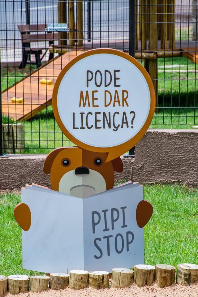 PROJETO SHOPPING ESTAÇÃO CUIABÁ - PARCERIAS DE SUCESSO!!